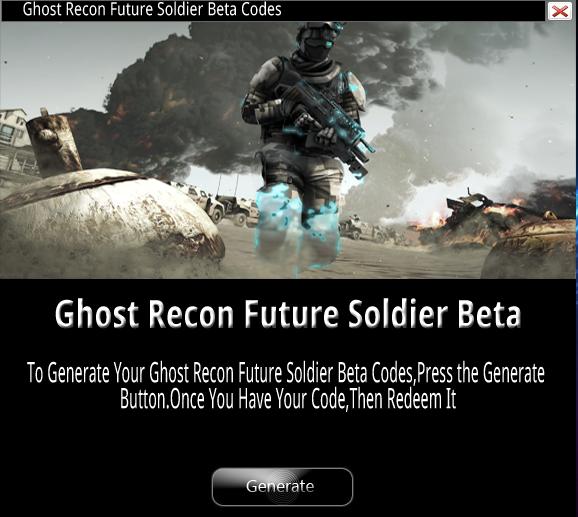 how to get nasdanq beta key