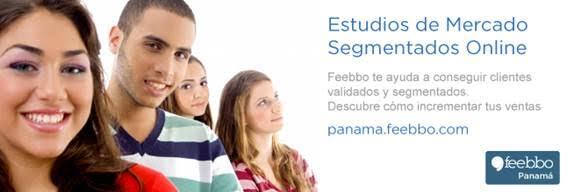 FEEBBO PANAMÁ