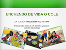 Proxecto