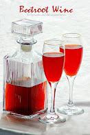 X'mas Special Easy Wine