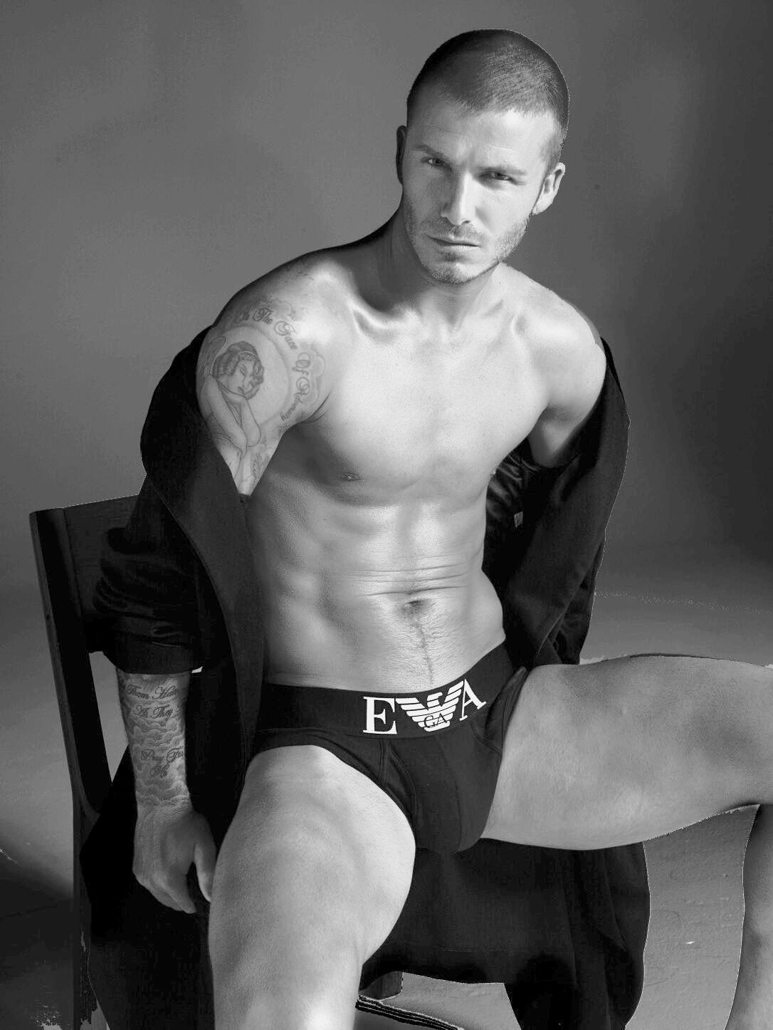 from Fabian david beckham gay sex xxx