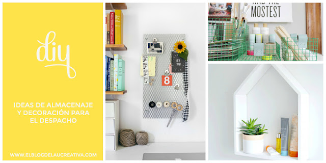 diy-ideas-almacenaje-decoracion-despacho