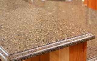 Granite Vs Quartz Countertops Which One Is Better