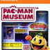 PAC-MAN MUSEUM Game Free Download