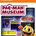 PAC-MAN MUSEUM Game Free Download