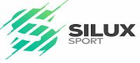 SILUX SPORT