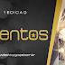 Segunda temporada da TALENTOS estreia com Aline Kaiany