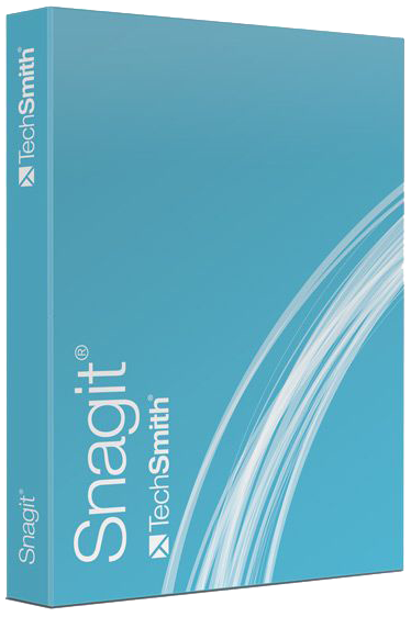 Techsmith Snagit Full İndir
