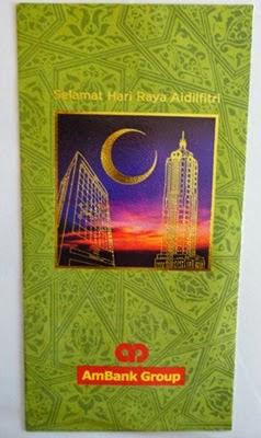 duit raya, Hadiah top komentar Jun 2014