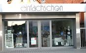 """Kinderbekleidung """"einfachschön"""" in Büdingen"""