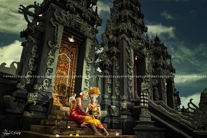 prewediding imah rahmadiegoy photography im3