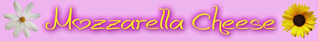 Le Banner MC Pizap.com14225780293271