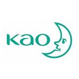 Logo PT Kao Indonesia