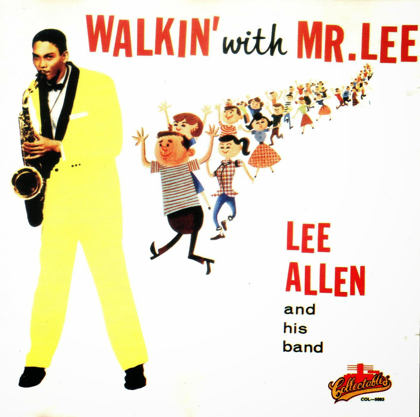 mr lee Mr lee biography by allmusic a pioneering producer of hip-house who found success with the famed chicago label trax records.