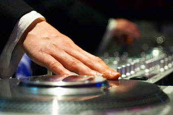 Destination weddings us djs vs local djs sonal j shah event who have destination weddings consider hiring a local dj rather than flying one in from the states but there are a few things other than just cost that junglespirit Image collections