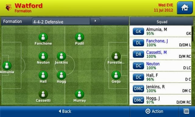 football manager handheld 2013 apk full version