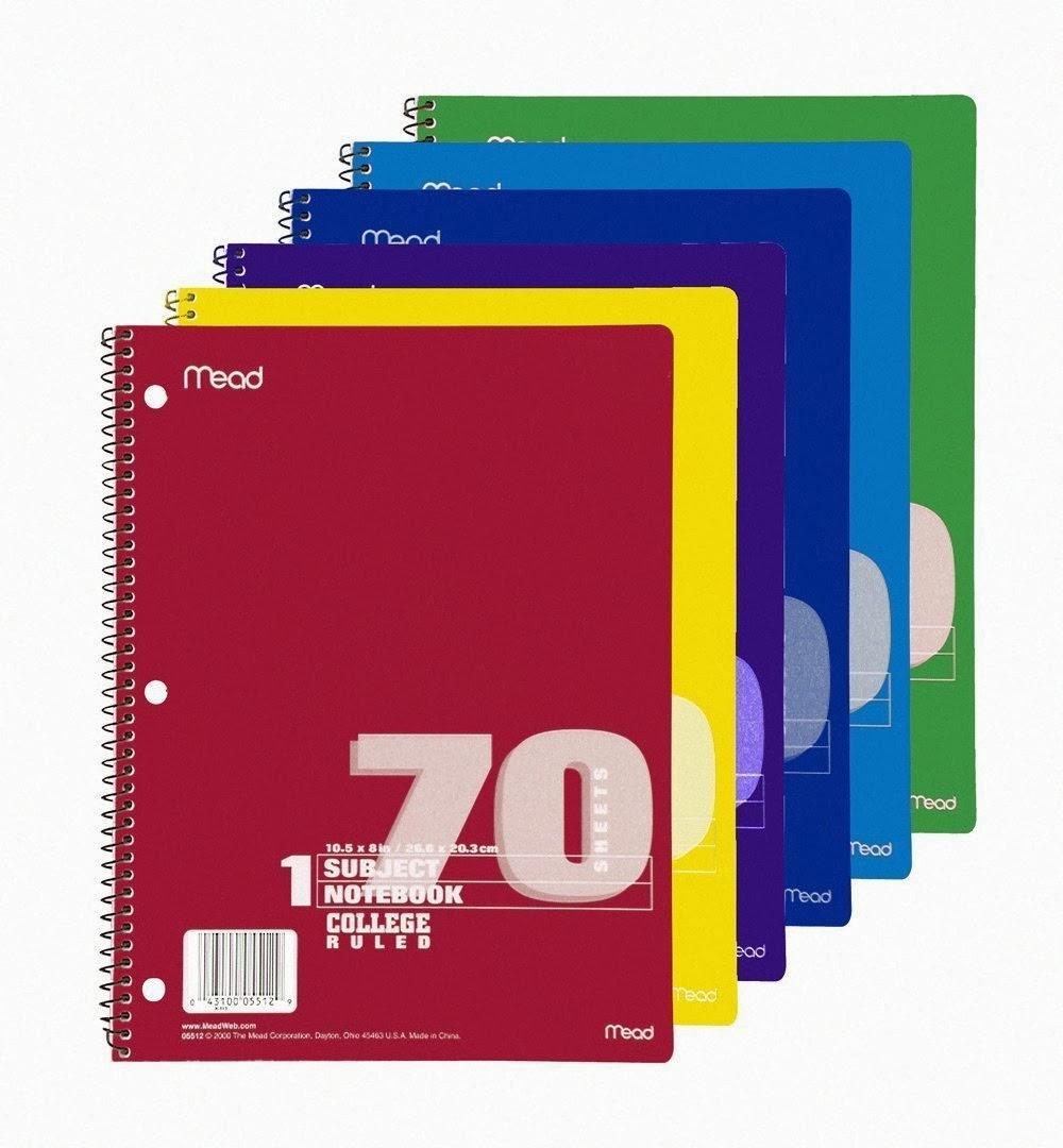 http://www.amazon.com/gp/product/B000053HJJ/ref=as_li_ss_tl?ie=UTF8&camp=1789&creative=390957&creativeASIN=B000053HJJ&linkCode=as2&tag=nonsay-20