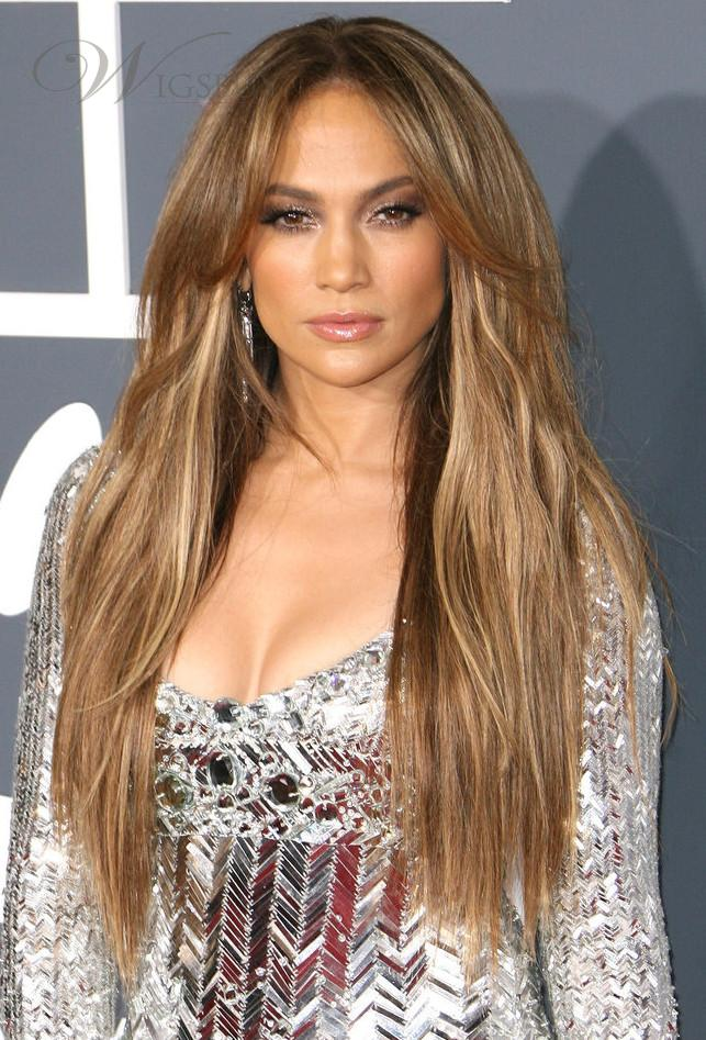 http://shop.wigsbuy.com/product/Top-Quality-Beautiful-And-Sexy-Celebrity-Hairstyle-Clip-In-Hair-Extension-About-24inches-100human-Hair-9686127.html