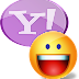 Yahoo Messenger Multi Login