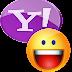 Yahoo Messenger Multi Login