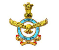 www.indianairforce.nic.in Indian Air Force