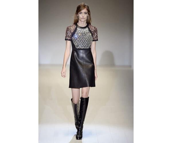 Dress Code Floral Floral-patterned Dresses Lace