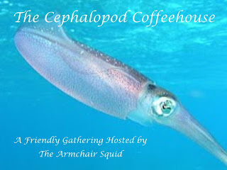 http://armchairsquid.blogspot.com/2015/09/the-cephalopod-coffeehouse-october-2015.html