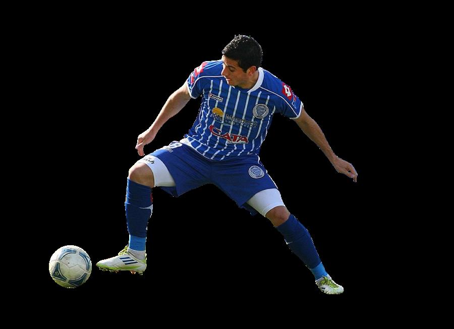 Godoy Cruz | Torneo Final 2013 |