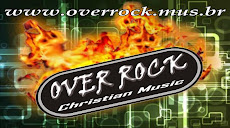 Over Rock