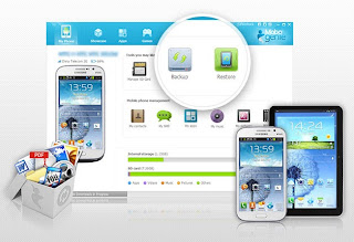 mobogenie android pc manager download 3