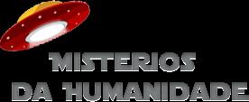 Mistérios da Humanidade