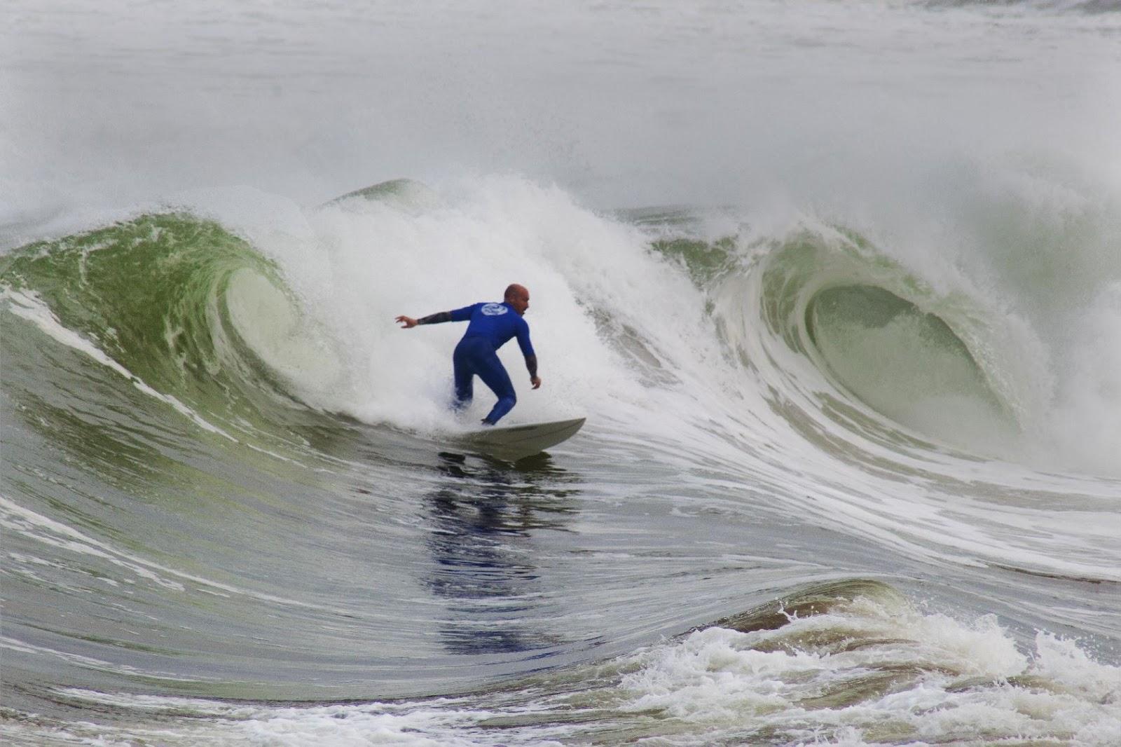 gala nacional surf 2016 suances 28