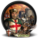 Stronghold Crusader Extreme (RIP) 1