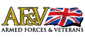 Armed Forces & Veterans