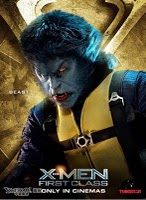 Degra%25C3%25A7aemaisgostoso Download   HQ Novos X Men  Completo