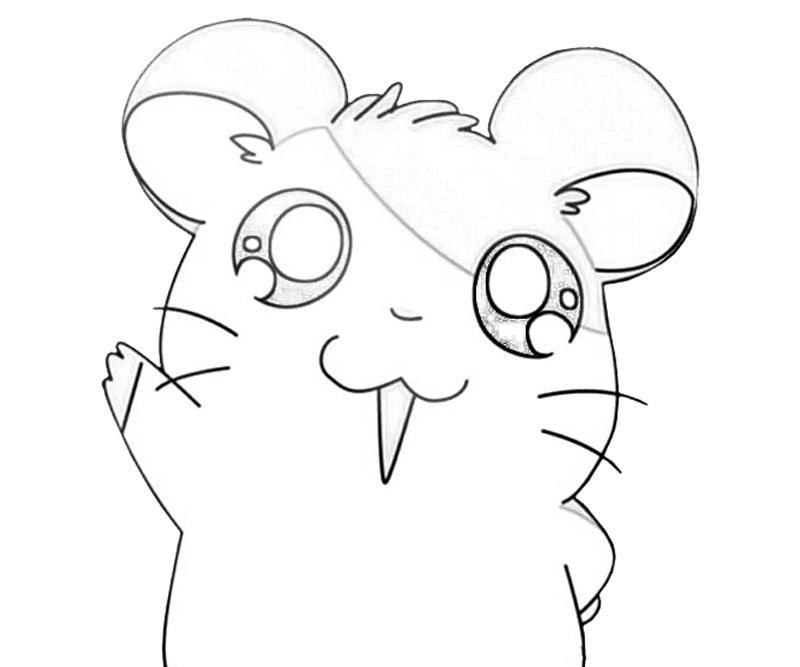 hamtaro-ham-hams-unite-hamtaro-hello-coloring-pages