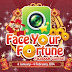 AEON Face Your Fortune Facebook Contest