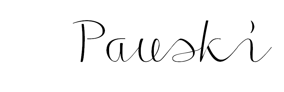 Pauski