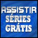Assistir Séries Grátis Online