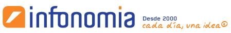http://www.infonomia.com/articulo/ideas/7150