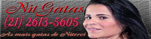 NitGatas
