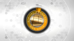 Czy OneCoin to piramida finansowa?