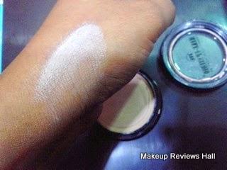 Makeup Studio Pre Base Primer
