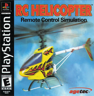 aminkom.blogspot.com - Free Download Games RC Helicopter