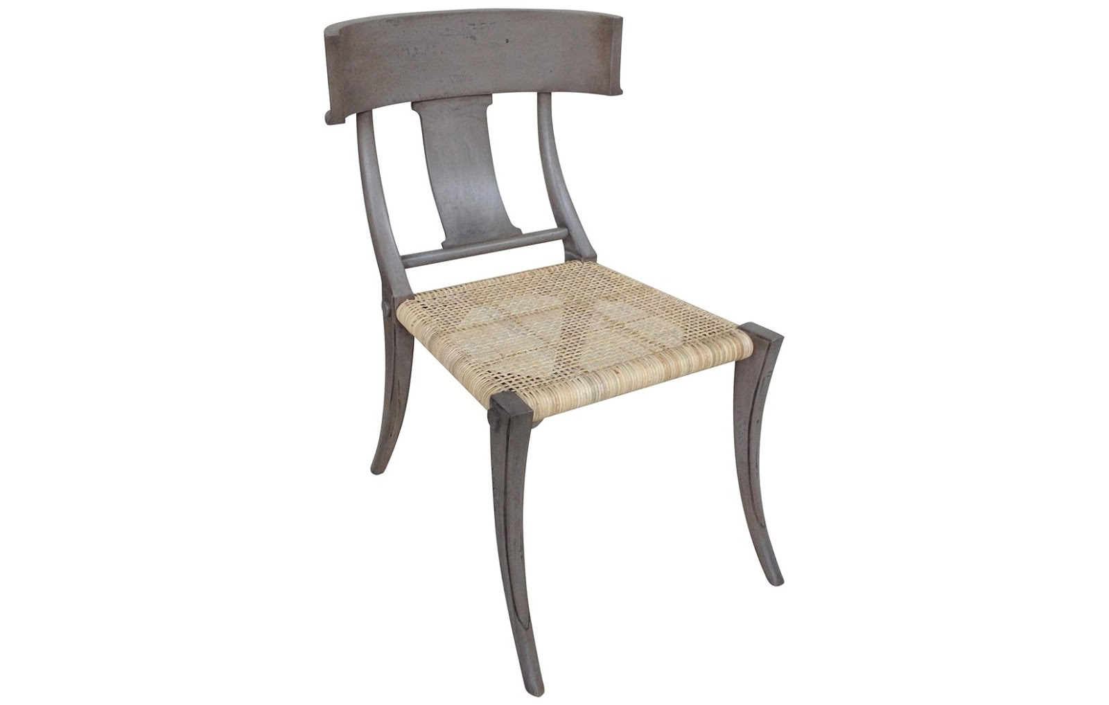 Ancient greek klismos chair - These Are The Beauties That I Am Waiting On For My Own Kitchen With A