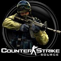 Counter-Strike: Source 2013 Full Version