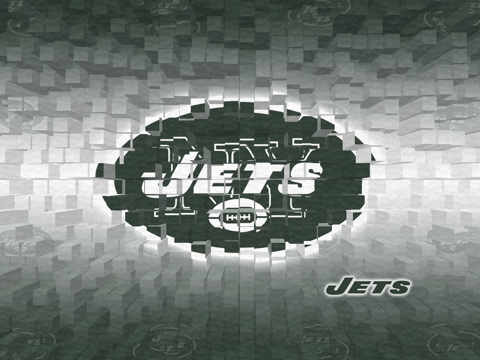 football wallpapers new york jet 39 s wallpaper