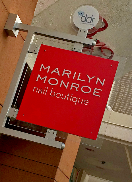 marilyn-monroe-nail-boutique