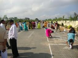 ABN - Rangavalli Contest