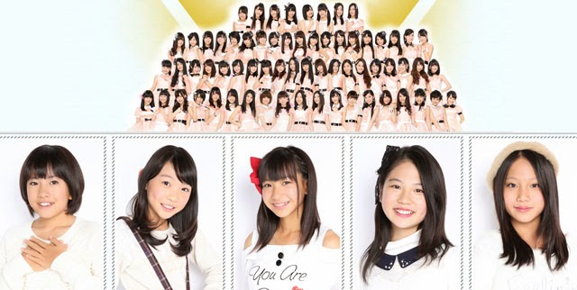 pengumuman-hasil-final-audisi-penerimaan-anggota-generasi-ke-7-ske48